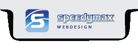 Speedymax Shop